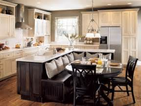 Kitchen Designs With Island Wonderful Kitchen Island Designs Decozilla