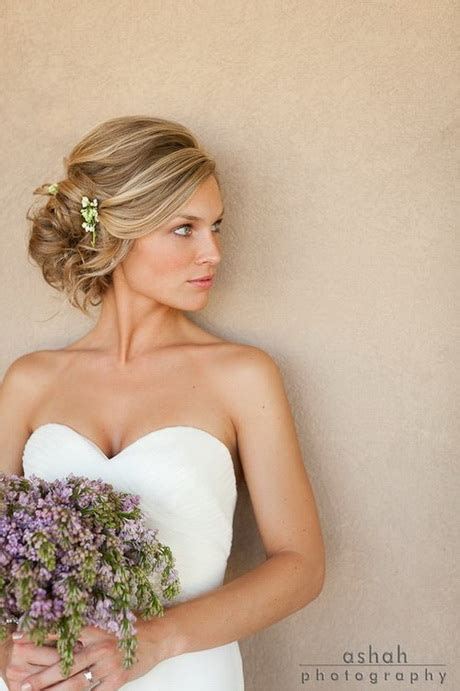 wedding hairstyles ideas pictures wedding day hair ideas