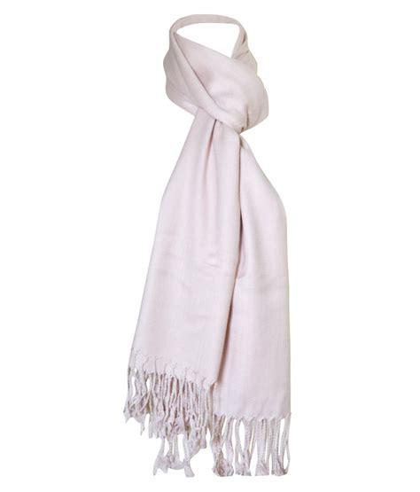 light pink scarf foto gambar wallpaper