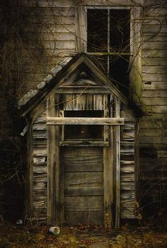 door scary house soluzioni abandoned on pinterest old farm houses abandoned