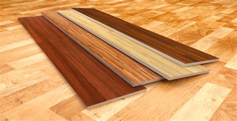 what is laminate flooring laminate floor water damage contractor quotes