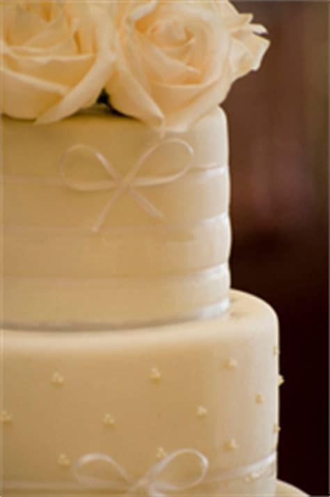 free download mp3 darso caka bodas torta de bodas significado de la torta de bodas que