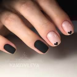 Nail Paint Design by 25 Best Ideas About Nail Nail On Nail