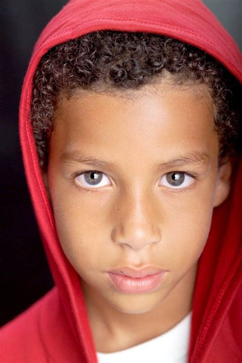 marcus scribner as a kid 11 best marcus scribner images on pinterest black ish
