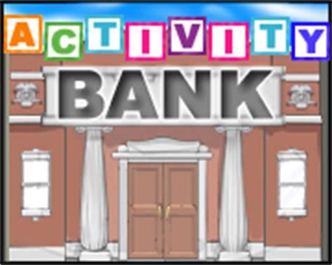 world bank activities early childhood activity bank education world