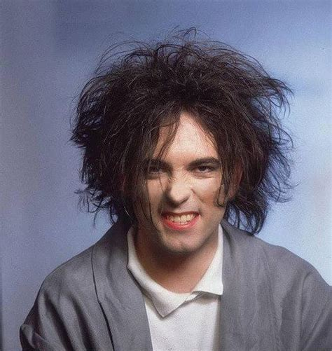 rob smith 413 best robert smith images on