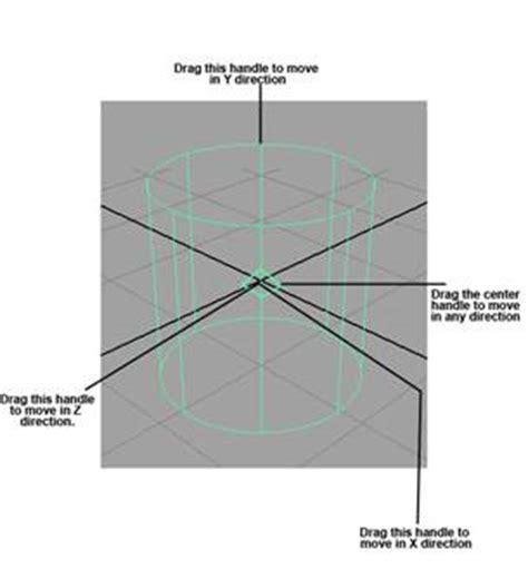 reset move tool maya expertrating maya tutorial basic maya concepts