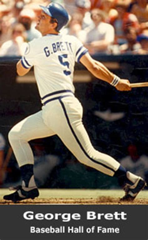 george brett swing tom gees golf instruction tom s students where are