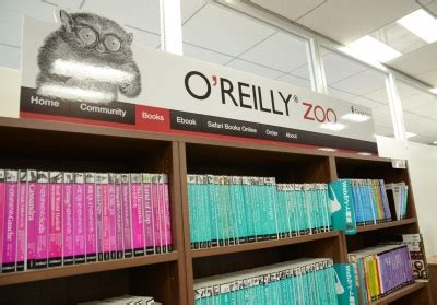o reilly bookshelf 28 images lincoln lateral file