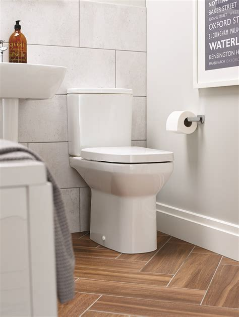 bidet for bathroom awesome toilet bidet combination designs for modern