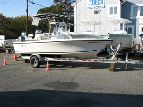 sailfish boat rod holders 2012 sailfish 2080 cc the hull truth boating and