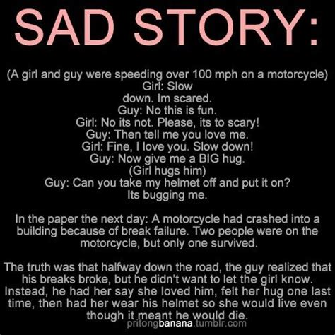 themes of a sad story 25 best ideas about sad stories on pinterest touching
