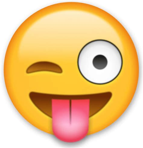Emoji Wallpaper Tongue | 9 best emoji images on pinterest