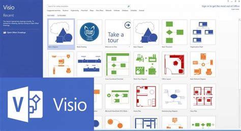 Lisensi Ori Visio Pro 2016 ori microsoft visio pro 2016 single end 4 26 2019 10 15 pm