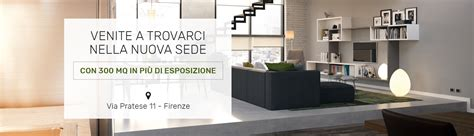 forniture sedie forniture sedie firenze ponti giparete with forniture