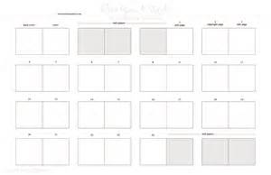 11x17 Brochure Template by 11x17 Brochure Template Ebook Database