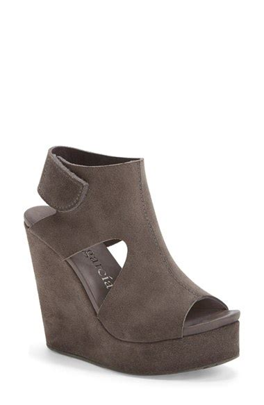 Sale Pedro Pointy Heels Ori nordstrom anniversary sale early access clothing