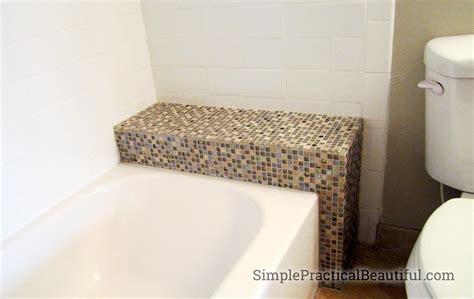 bathtub bench seat 100 bathtub bench for seniors bathroom shower