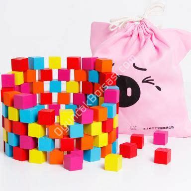 Domino Puzzle Kayu ah蝙ap renkl莢 k 220 p blok 100 par 199 a toptan fiyatlar莖 ah蝓ap