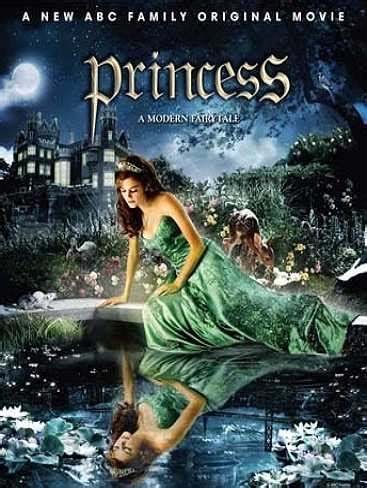 film fantasy download princess alla ricerca del vero amore 2008 cb01 zone