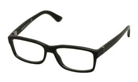 prada reading glasses quot prada 060v quot prada glasses