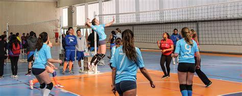 imagenes de minions jugando al voley voleibol centro madrid