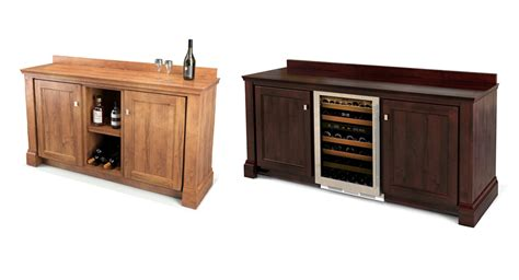 walk up bar cabinets california house home bars everything billiards spas