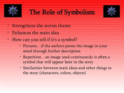 theme analysis essay the scarlet ibis symbolism scarlet ibis