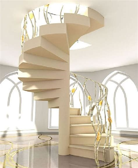 beautiful staircases 12 stylish staircases beautiful design inspiration bit