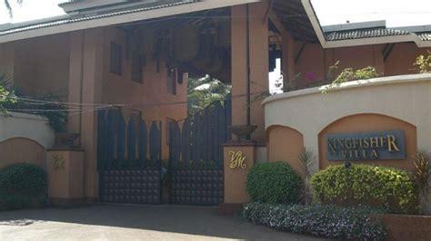vijay mallyas luxury homes