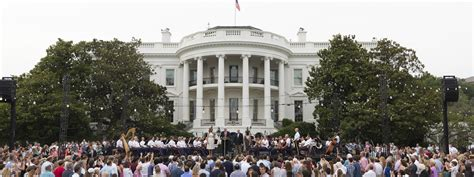 how many presidents have lived in the white house how many presidents have lived in the white house 28 images how many bedrooms the white