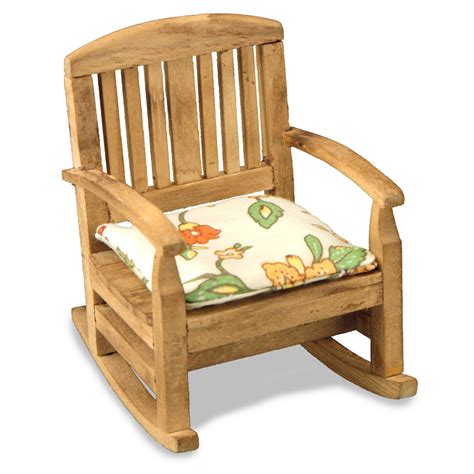 Garden Rocking Chair Reutters Rocking Chair For The Garden