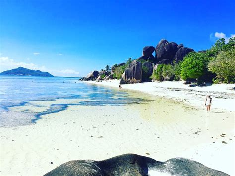 who flies to seychelles the seychelles fly to the beaches indian