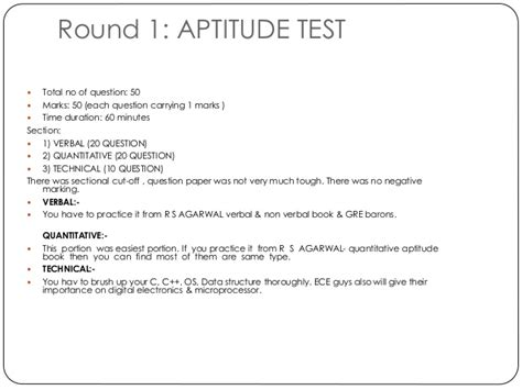 wipro pattern questions aptitude papers of wipro english essays writing