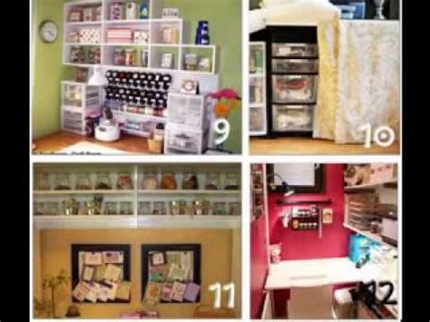 craft room ideas on a budget craft room ideas on a budget