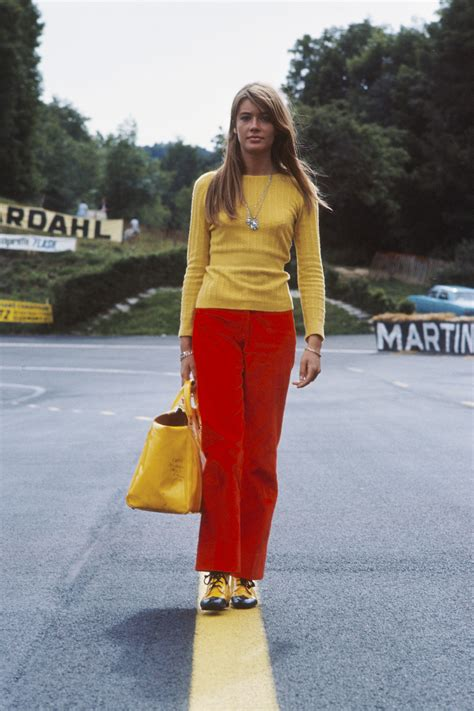 francoise hardy youtube all over the world francoise hardy s style francoise hardy s best style moments