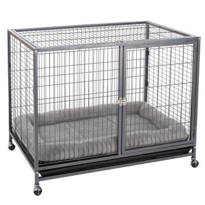 tabby l cage d int 233 rieur pour zooplus