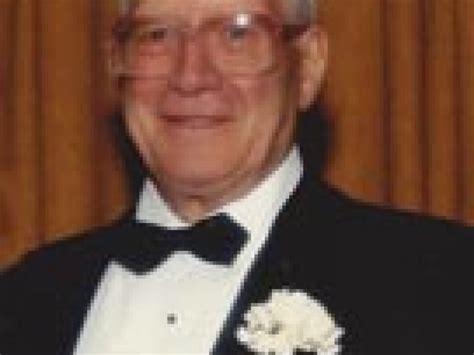 obituary beloved family burlington coa member