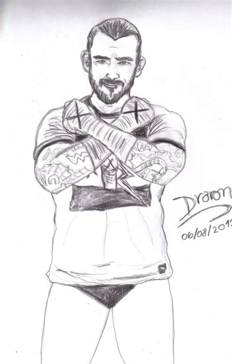 Cm Coloring Pages Wwe Chibi Cm Punk Hot Girls Wallpaper by Cm Coloring Pages