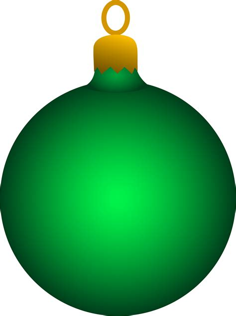 top 81 ornament clip art best clipart blog