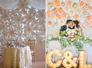 pipe and drape wedding 8 gorgeous pipe drape wedding backdrops bridalpulse