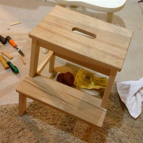 small woodworking craft projects for small wood projects avail the proper thesis by