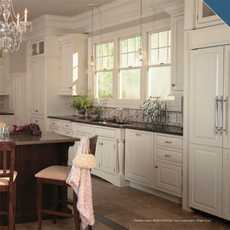 cabinets gorgeous medallion cabinets ideas schrock vs