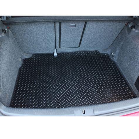 rubber boot mats uk tailored rubber boot mat jvl homeware solutions