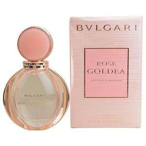 Original Parfum Tester Bvlgari Goldea 90ml Edp bvlgari goldea for edp 90ml jual parfum