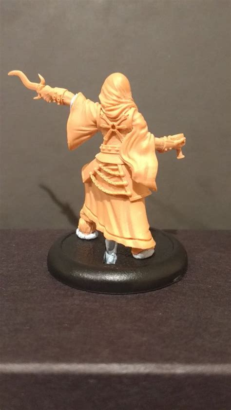paranoid miniatures paranoid miniatures ushers in the new year with mythos updates