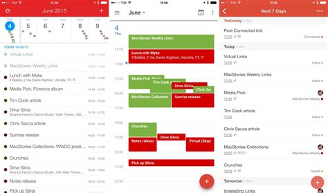 todoist launches powerapp for integrations with google
