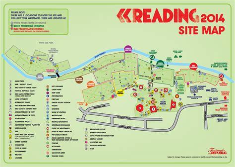 festival directions reading festival map festival posters reading festival and festival