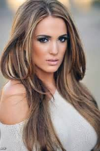 caramel color hair chocolate brown hair color with caramel lowlights 2015