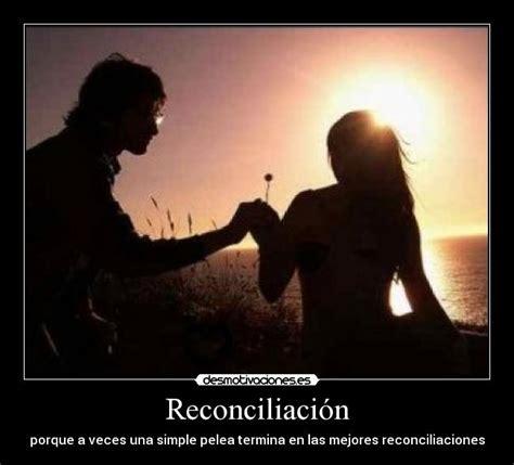imagenes bonitas de amor reconciliacion reconciliaci 243 n desmotivaciones